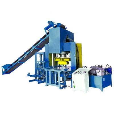 Hydraulic Molding Machine Price